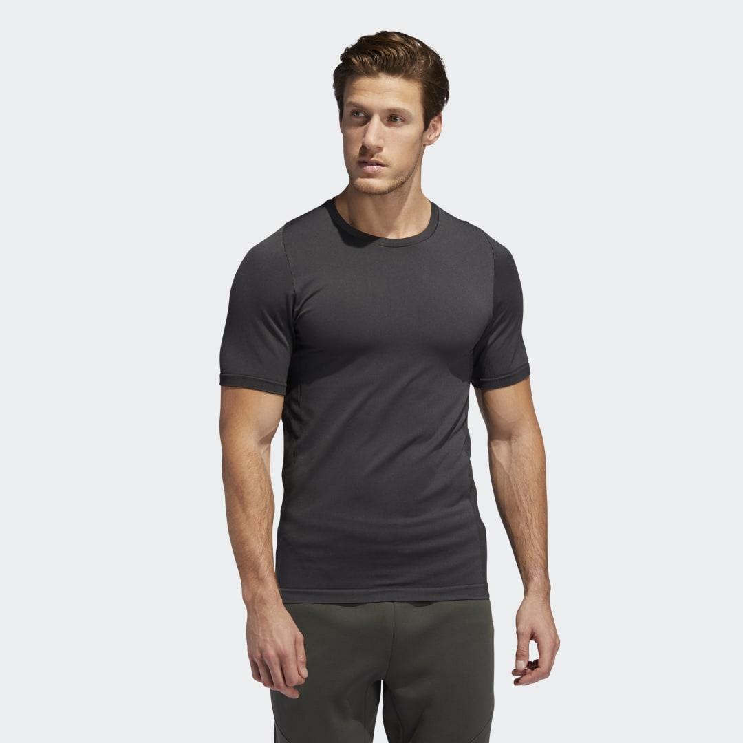 FreeLift Primeknit FLW T-shirt