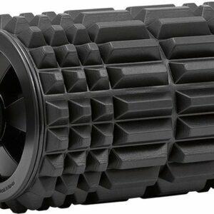 Adidas Foam Ab Roller