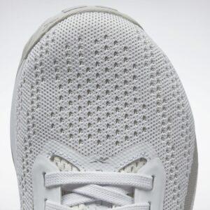Nano X1 Schoenen